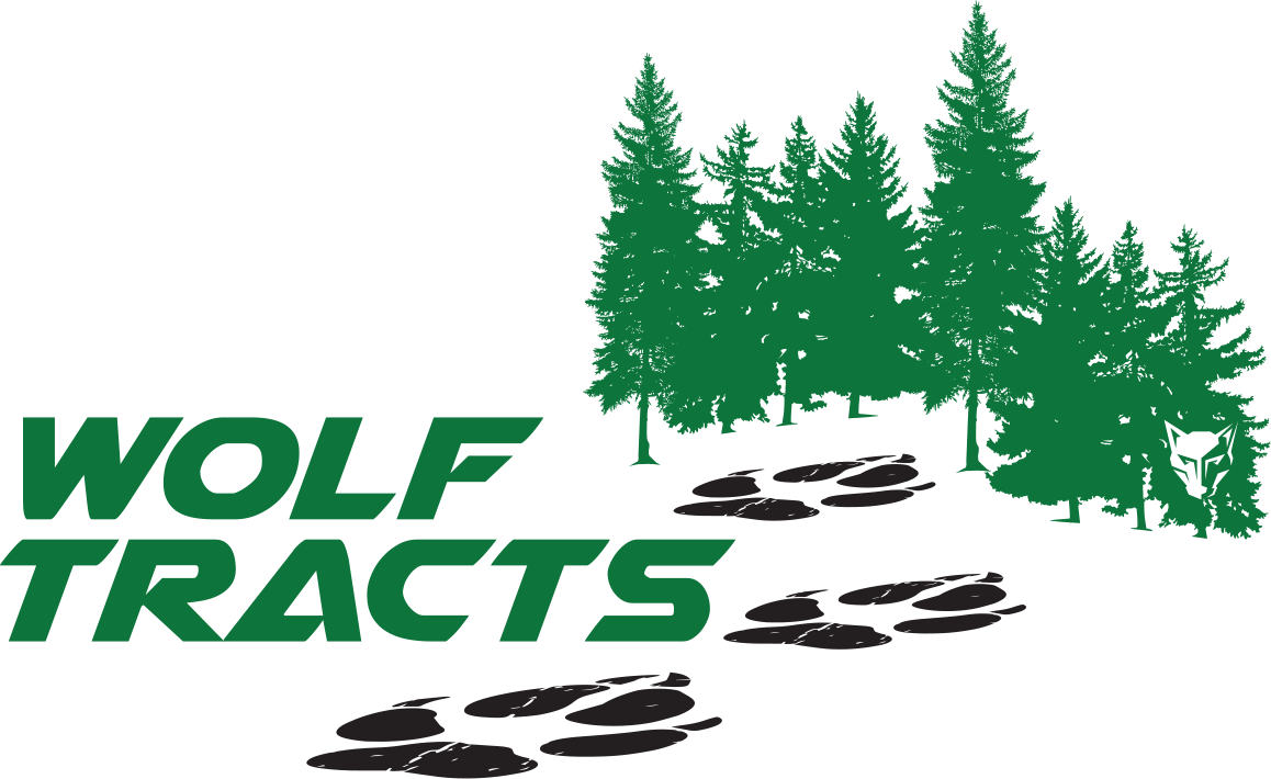 WolfTracts-LOGO